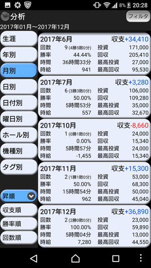 Screenshot_20171230202901